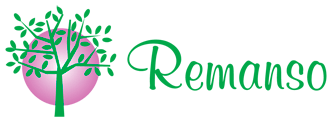 Logo-Remanso-332
